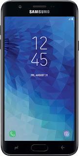 buy samsung j7 android mobiles smartphones offer online $81 latest deals online