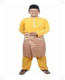 http://www.sri-ya.com/2018/02/pakaian-adat-indonesia-terlengkap.html