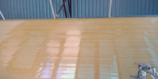 Image result for trần tôn lạnh giả vân gỗ