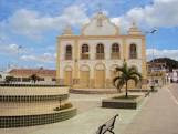 RESULTADO FINAL - Concurso Público de Alagoinha