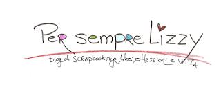 http://lizzypersempre.blogspot.it/