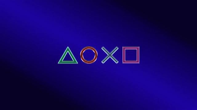 مطور ألعاب يكشف إلى أي حد يمكن أن تصل الواقعية في الرسومات على جهاز PS5