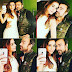 BTS Pictures of :Shaan Shahid Upcoming Pakistani Movie Arth 2 ft