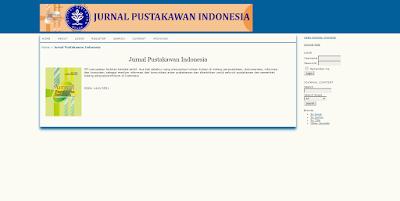 JPI IPB