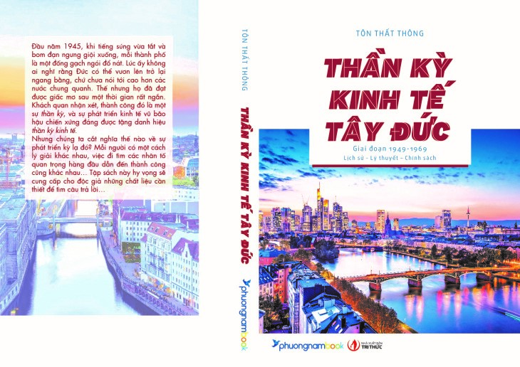 Than-ky-kinh-te-Tay-Duc