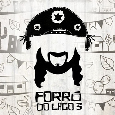 Bell Marques – Forró do Lago 3 (2019) CD Completo