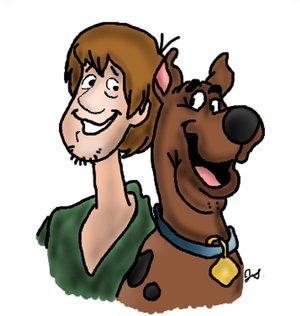Desenhos Blog Scooby Doo Desenhos Antigos Classicos