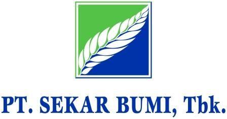 Lowongan Kerja Terbaru Resmi Dari PT SEKAR BUMI TBK Jakarta - Tangerang