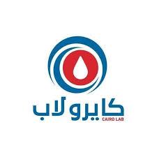 https://anawein.blogspot.com/2019/09/cairo-lab-branches.html