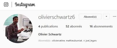 https://www.instagram.com/olivierschwartz6/