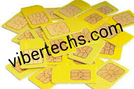 How to Get The MTN Free 1GB Data