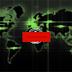 geektyper - Γίνε hacker και τρέλανε τους φίλους σου