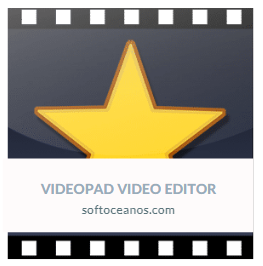 Descargar VideoPad Video Editor Para Windows