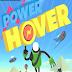 تحميل لعبة تحدي الجاذبية Power Hover بور هوفير مجانا و برابط مباشرة