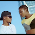 VIDEO & AUDIO | Msami Ft Alice - Baby Girl | Download/Watch