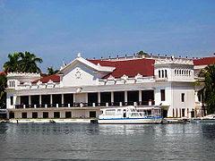 Filippine. Settemila isole per un giustizialista