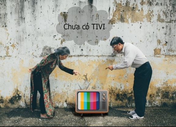 nhung-y-tuong-chup-anh-cuoi-doc-la-nam2017-2018-ban-nen-tham-khao