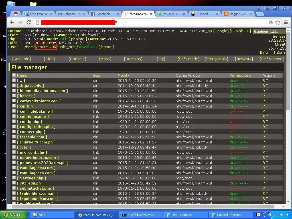 Roblox High School 2 Hack Pastebin Ss Scripts Pastebin
