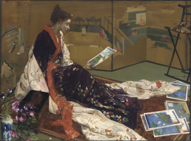 https://upload.wikimedia.org/wikipedia/commons/0/0a/James_McNeill_Whistler_-_Caprice_in_Purple_and_Gold-_The_Golden_Screen_-_Google_Art_Project.jpg