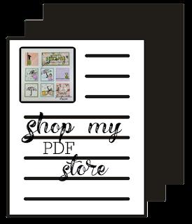 https://stampwithjennifer.blogspot.com/p/blog-page.html