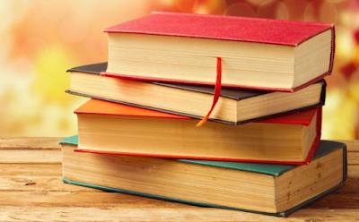 Fungsi Evaluasi Pembelajaran