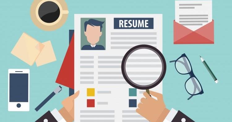 21 Contoh Surat Lamaran Kerja Terbaru Yang Baik Dan Benar Lowongan Kerja Terbaru Lulusan Sma D3 Dan S1 Semua Jurusan 2021