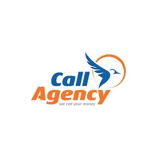 Call_Agency