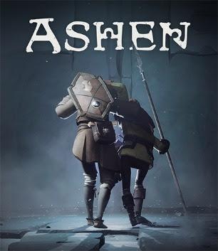 Ashen Torrent (PC)