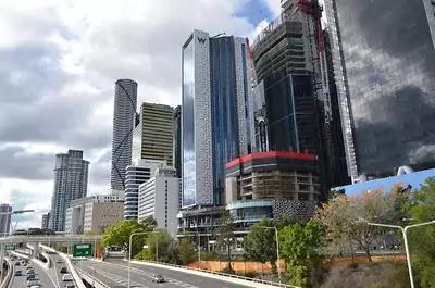 Australia international borders will open before Christmas 2021
