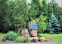 Kórnik - Arboretum