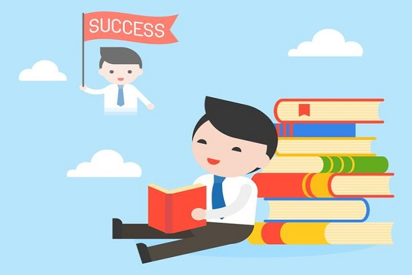 Tips To Put Students On The Path Of Success