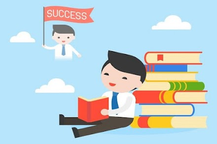 Top 5 Things You Can Do To Create A Path Of Success In Your Classroom