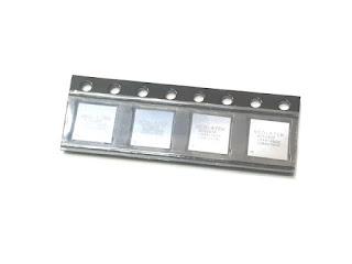 IC Microchip MediaTek MT6359P IC Power New Original MediaTek
