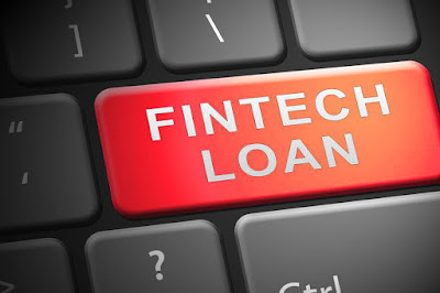 Pinjaman Online Ilegal berbahaya