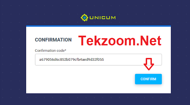 https://unicum.io/?ref=ahyip