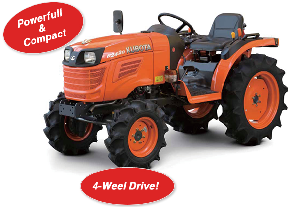 Top 5 Mini Tractors In India Mini Tractor Price In India