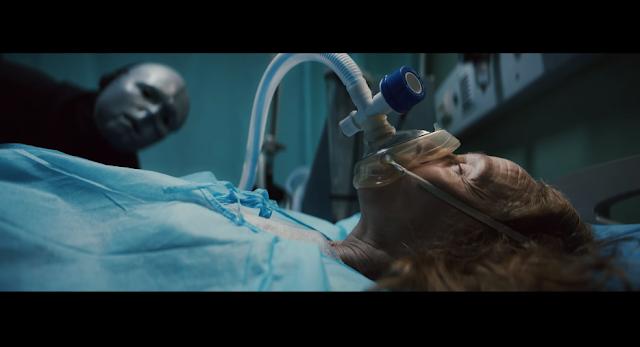 film-campaña-en-Bélgica-consecuencias-de-la-evasión-fiscal