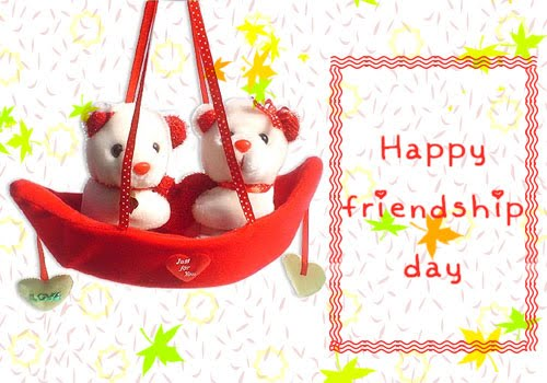happy friendship day,happy friendship day 2018,happy friendship day images,friendship day wishes,friendship day quotes,friendship day images,happy friendship day quotes,friendship day,happy friendship day messages,happy friendship day greetings,happy friendship day song,friendship day status,friendship day quotes and sayings,happy friendship day video,happy friendship day sms,friendship day video