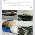Buya Yahya Alami Kecelakaan, Habib Rizieq Ajak Netizen Untuk Turut Mendoakan
