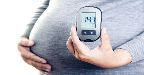 Cara Mencegah Gula Darah untuk Ibu Hamil Penderita Diabetes