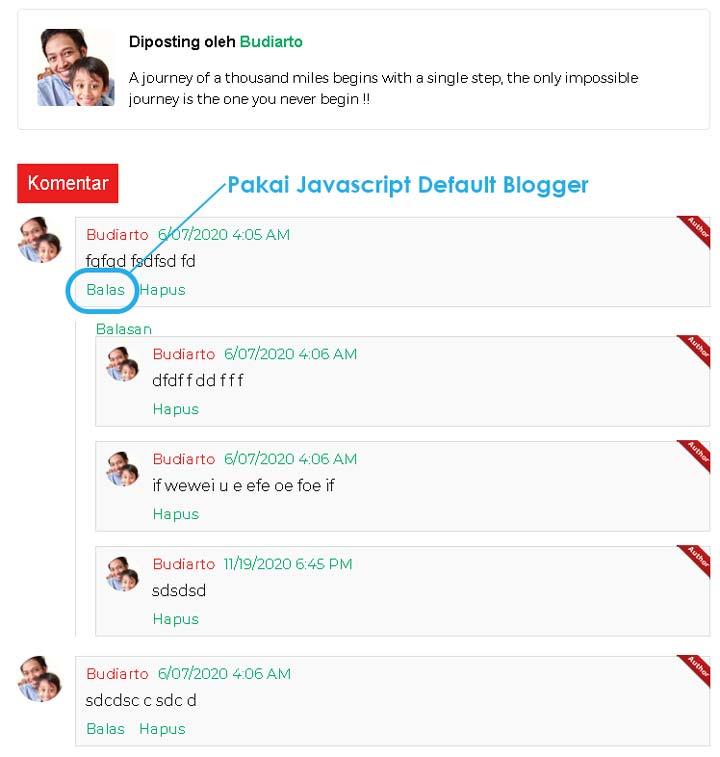 javascript-default-blogspot