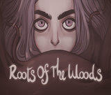 roots-of-the-woods