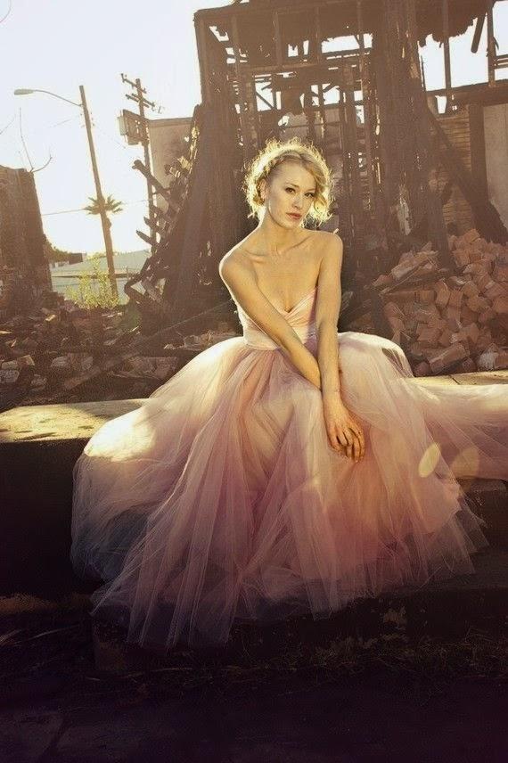 imagenes de faldas de bailarinas pinterest