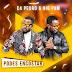 C4 Pedro - Podes  Encostar (feat. Big Pam)