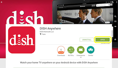 dish anywhere app, tivo bolt, xfinity dvr, comcast dvr, android dish, anywhere app, dish anywhere player, dish anywhere apk, dish anywhere app for laptop, dish anywhere devices, dish on the go app, dish anywhere live tv, dish anywhere multiple users, dish everywhere app