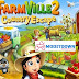 FarmVille 2: Country Escape 12.8.4114 Apk + Mod (Keys/Gems) Android