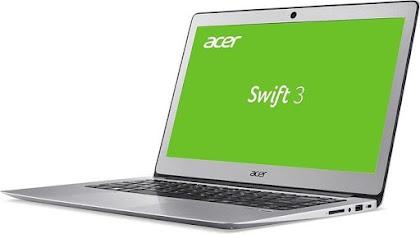 Acer Swift 3 SF314-51-30Q