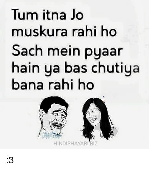 Chutiya Quotes In Hindi Quotes On Chutiya Log Quotes On Chutiyapa Chutiya Memes Chutiya Status Hindi Shayari