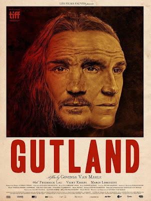 Gutland 2017 Custom HD Sub