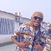Nagrelha Dos Lambas Feat. Muata Dani - Banzelo (Afro Beat) [Download]